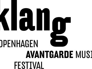 hausmusik @ Klang // 30 May 2015