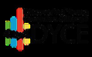 LogoDYCE-Nero-piccolo.png
