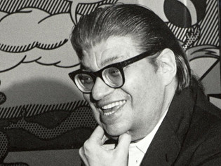Morton Feldman: Piano, Violin, Viola, Cello @ Ultima Oslo Contemporary Music Festival //  12 sept 20