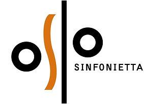 OS-logo.jpg