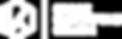 Norsk kulturfond_logo_hvit_tekst.png