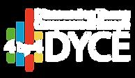 LogoDYCE-Bianco.png
