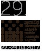 Oslo Sinfonietta @ Music Biennale Zagreb
