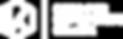 FLB_logo_hvit_tekst.png