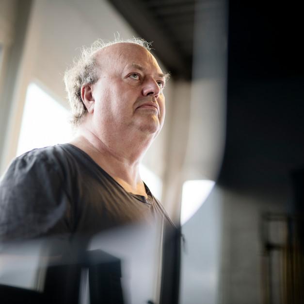 Kenneth Karlsson 2