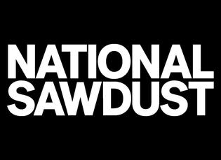 Cikada @ National Sawdust // 8 June 2017
