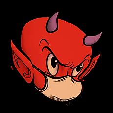 Devil head rt.png