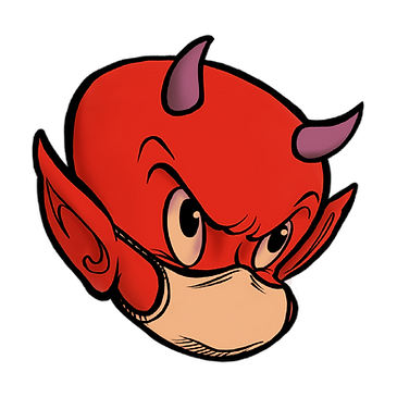 Devil head rt.png