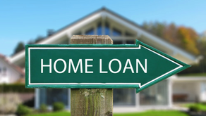 4 Home Loan Hacks Everyone Should Know