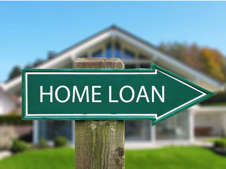 4 Home Loan Hacks Everyone Should Know