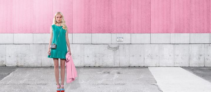 Top 10 Rockabilly Sommerkleider - Vintage, 50er & Flamingo