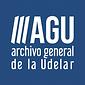 AGU1.png