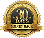 FAVPNG_product-return-money-back-guarant