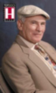Arthur Hadley III MD