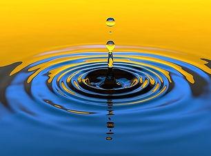 water-1759703__340.jpg