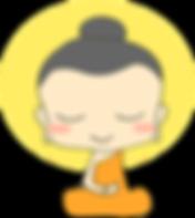 enlightenment-154910_960_720.png