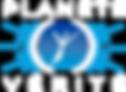 logo-planete-blc.png
