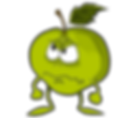 apple-1475977__340.png