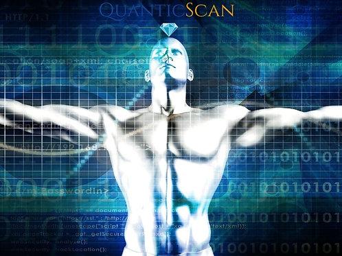 QuanticScan