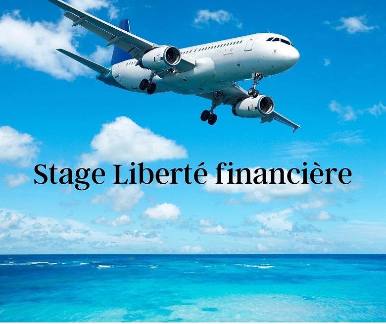 Stage liberté financière-2.jpg