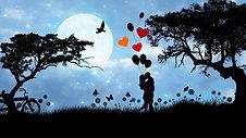 love-560783__340.jpg