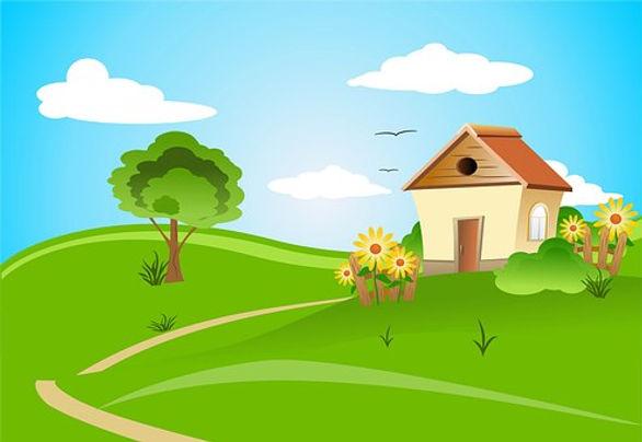 house-163526__340.jpg