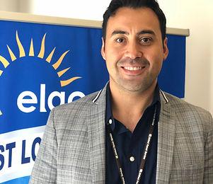 Manuel Galvez.jpg