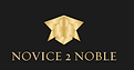 novice to noble.PNG