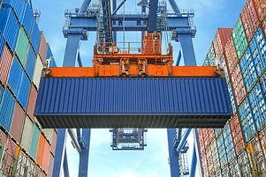 Leadership in Logistics_edited.png