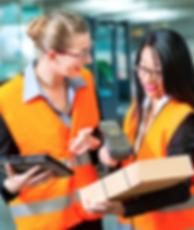 Logistics Coordinator_edited.png