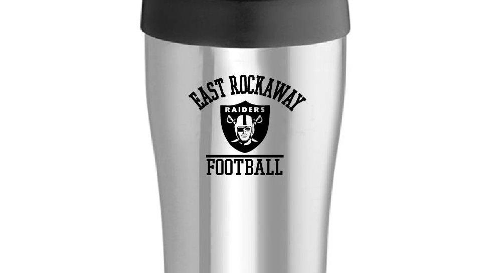 EAST ROCKAWAY FOOTBALL CUP