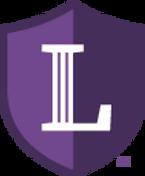 LegalShield-NewLogo-IconOnly-RGB-500px.p
