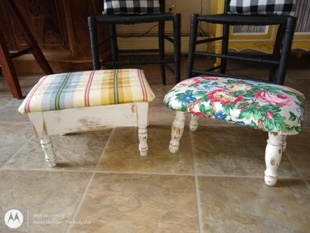 farmhouse stools.jpg
