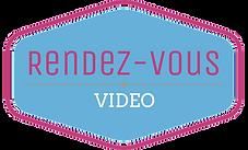 Logo de Rendez-Vous Vidéo