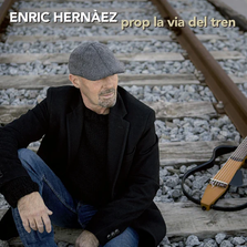 Enric Hernàez