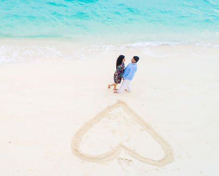 Canva - Two People Standing Beside Each Other Near Beach Shore_edited.jpg