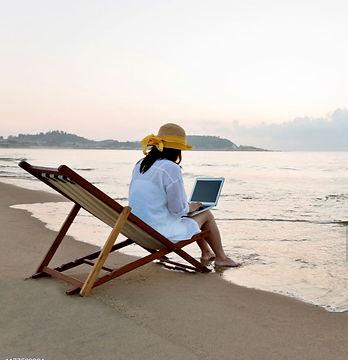 laptop beach.JPG