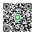 tmp_1578361383461.png