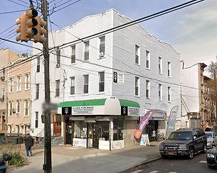 Corner- full building.jpg