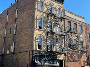 139 Tompkins Avenue Sold- $2,000,000