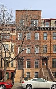 1237-Dean-St-Brooklyn-NY-Primary-Photo-1