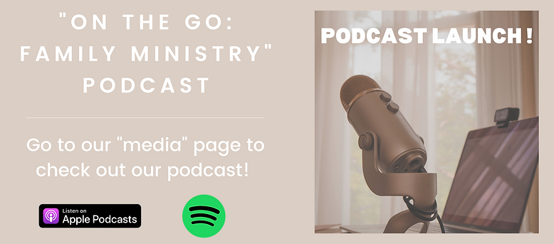 web On the go family ministry podcast.png