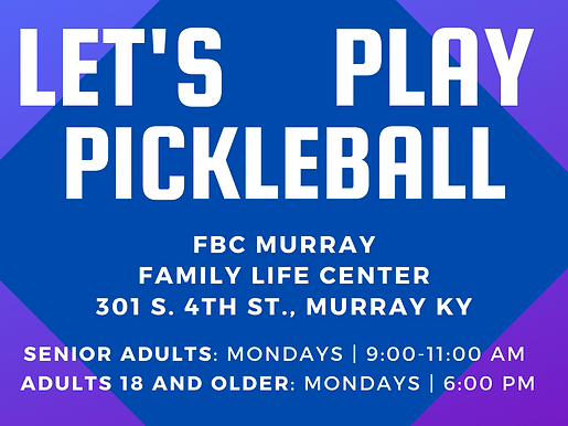 slide pickle ball .png