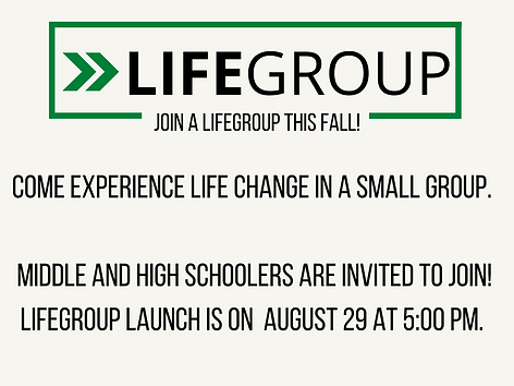 slides 2021 Promotion Sunday & LifeGroup-2.png