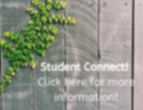 Student Connect! Click here for more inf