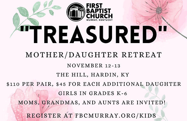 manna motherdaughter retreat (8.5 x 5.5 in)-5.png