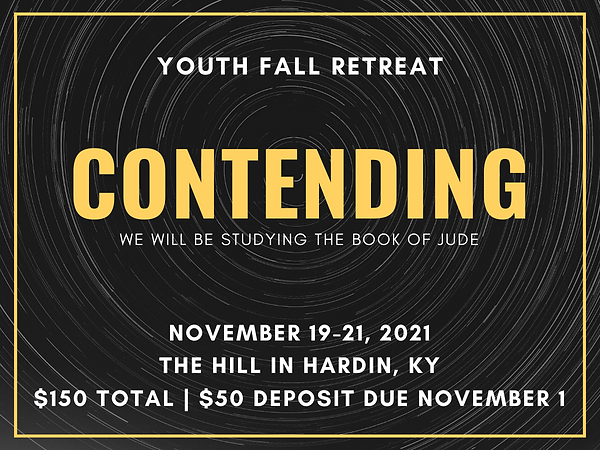 Slide youth fall retreat 2021.png