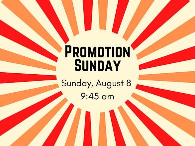 slides 2021 Promotion Sunday & LifeGroup.png