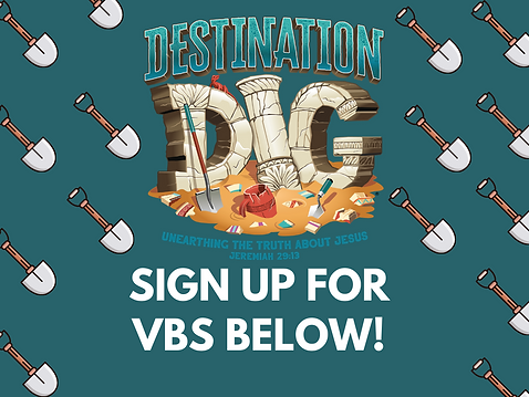 Slide VBS-3.png