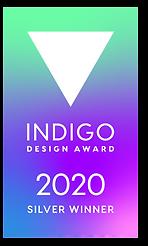 Indigo-design-award.png